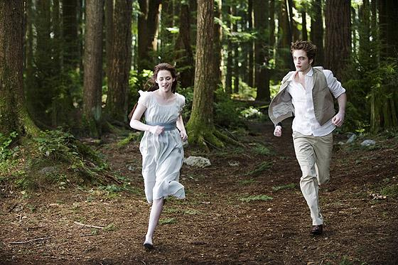 Edward Bella Momente 8 Twilight: Edward & Bella   Die besten Momente!