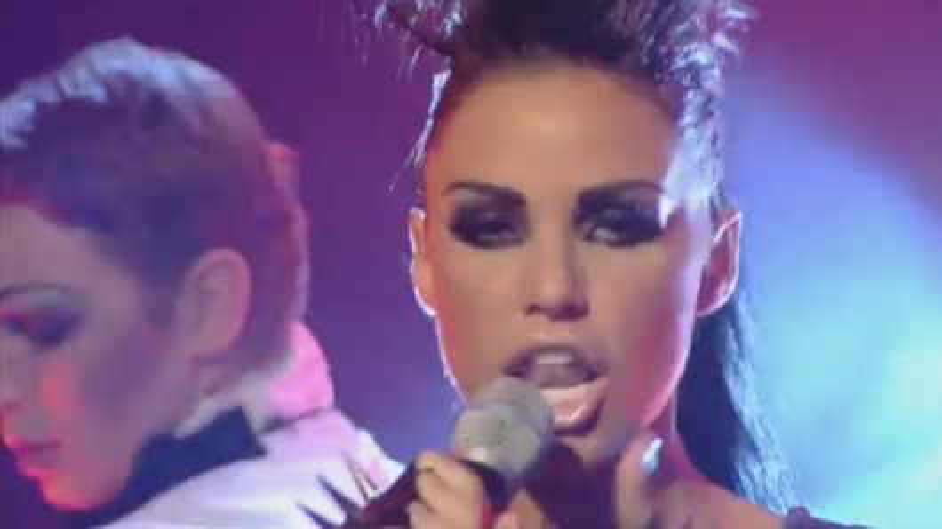Katie-Price-GMTV
