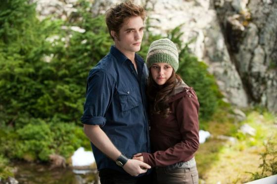 Twilight Eclipse Promo Last6 Twilight Eclipse schlägt New Moon an den Kinokassen!