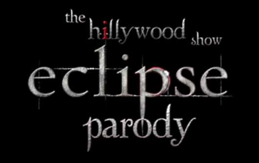 Eclipse-Hillywood-Show