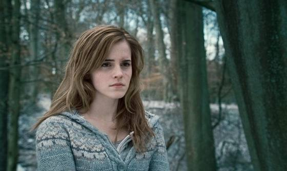 Harry-Potter-Deathly-Hallows-Trailer-Preview-1
