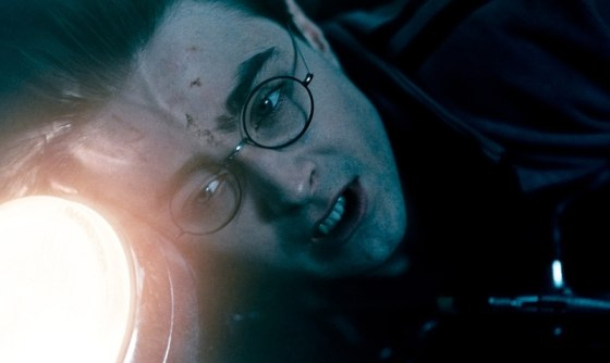 harry potter first trailer3