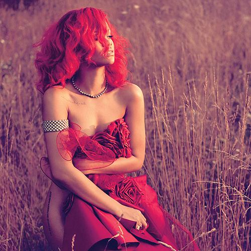 Rihanna-Only-Girl-in-the-World