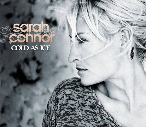 Sarah-Connor-Cold-As-Ice