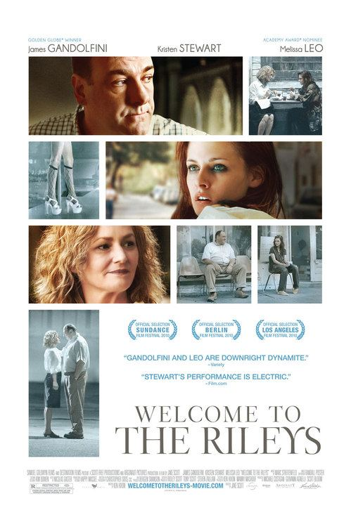 Welcome-To-The-Rileys-Filmposter