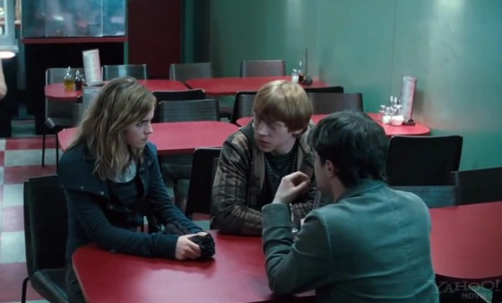Deathly-Hallows-Cafe-Attack