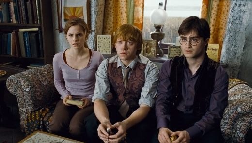 Deathly-Hallows-Promo_last1