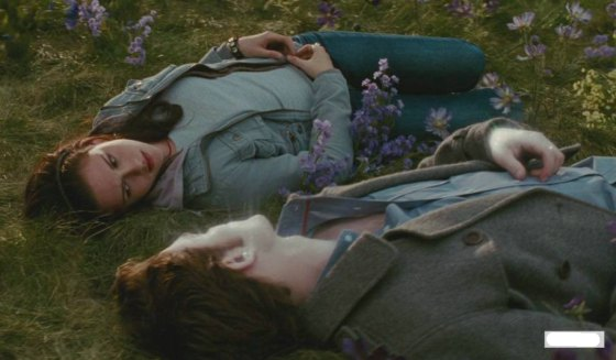 Edward-Bella-Gras-NM