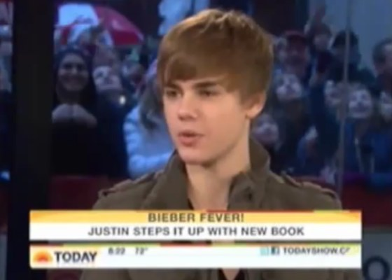 Justin-Bieber-Today-Show-2010