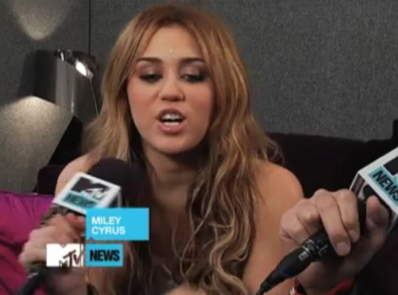 Miley-Cyrus-EMA-Interview