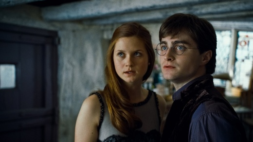 deathly-hallows-promo_last12