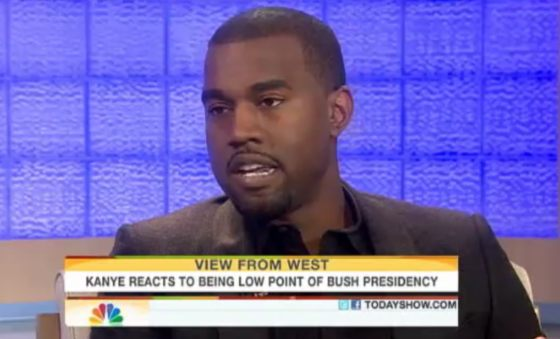 kanye west today show010