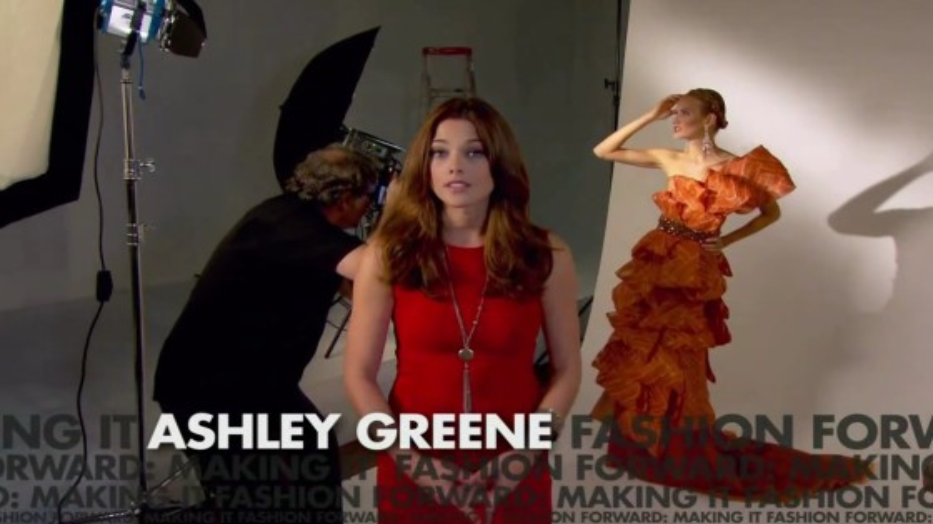 Ashley-Greene-Fashion-Forward