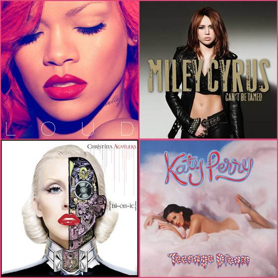 Rihanna-Katy-Perry-Miley-Cyrus-Leaks