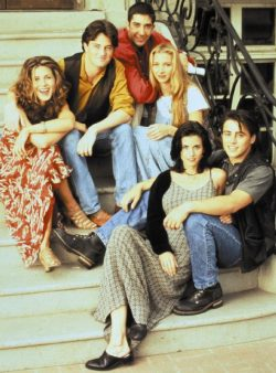Friends-Promopic-250x338