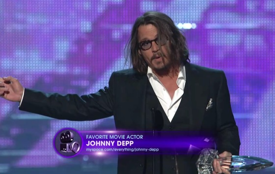 Johnny-Depp-Peoples-Choice-2011