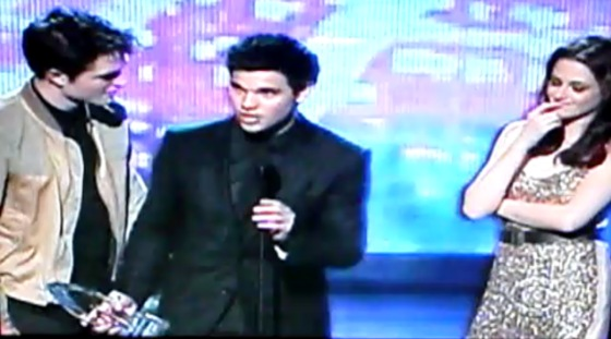 Robsten-Peoples-Choice-Awards-2011