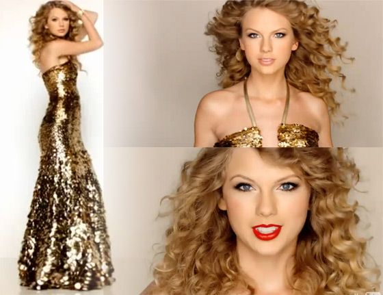 Taylor-Swift-Covergirl