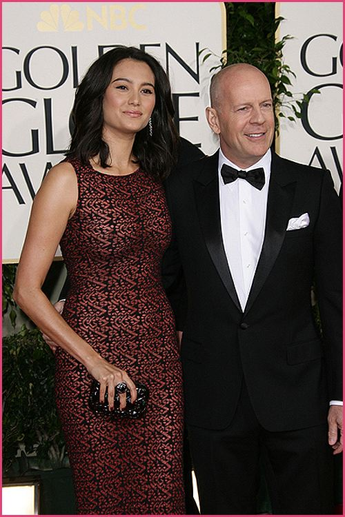 bruce-willis-and-emma-heming