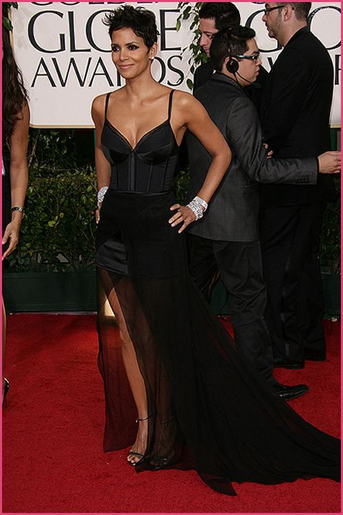 halle-berry-golden-globes-2011