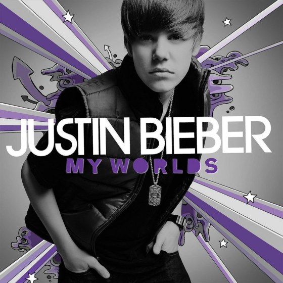 justin-bieber-my-worlds-cover