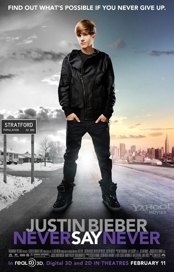 justin-bieber-never-say-never-poster