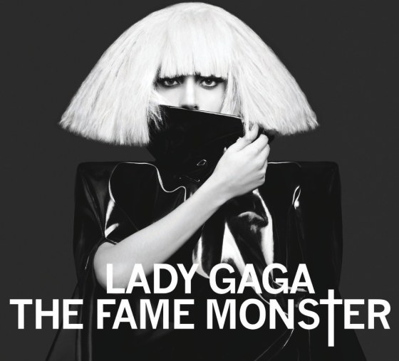 lady gaga the fame monster Bricht Lady Gaga 2011 die 100 Millionen Dollar Grenze?