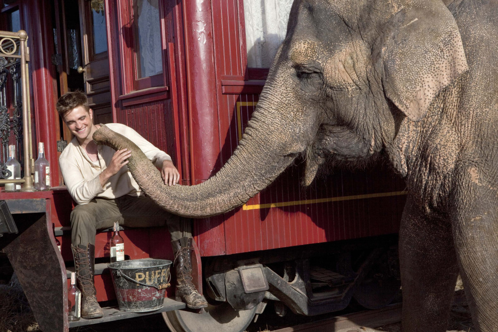 water-for-elephants-promo-hq2