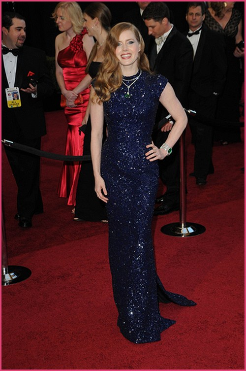 Amy-Adams-Oscars-2011