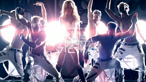 Britney-Spears-HIAM-Preview4