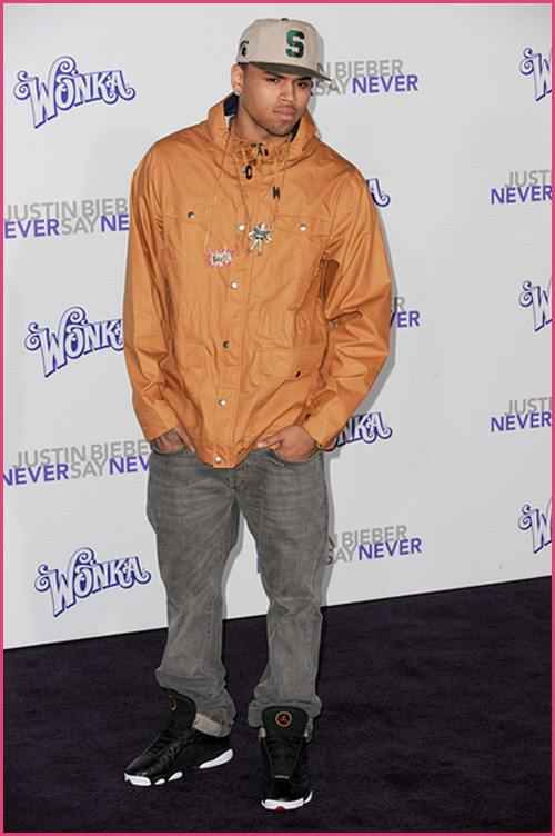 Chris-Brown-Never-Say-Never