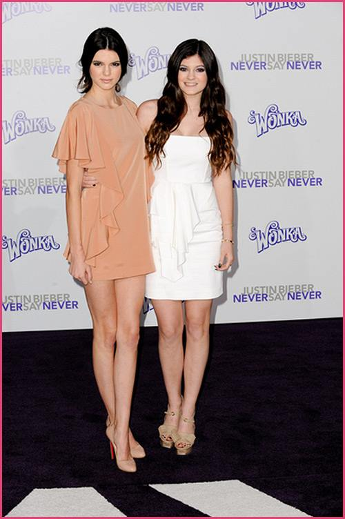 Kendall-Kylie-Jenner-Never-Say-Never