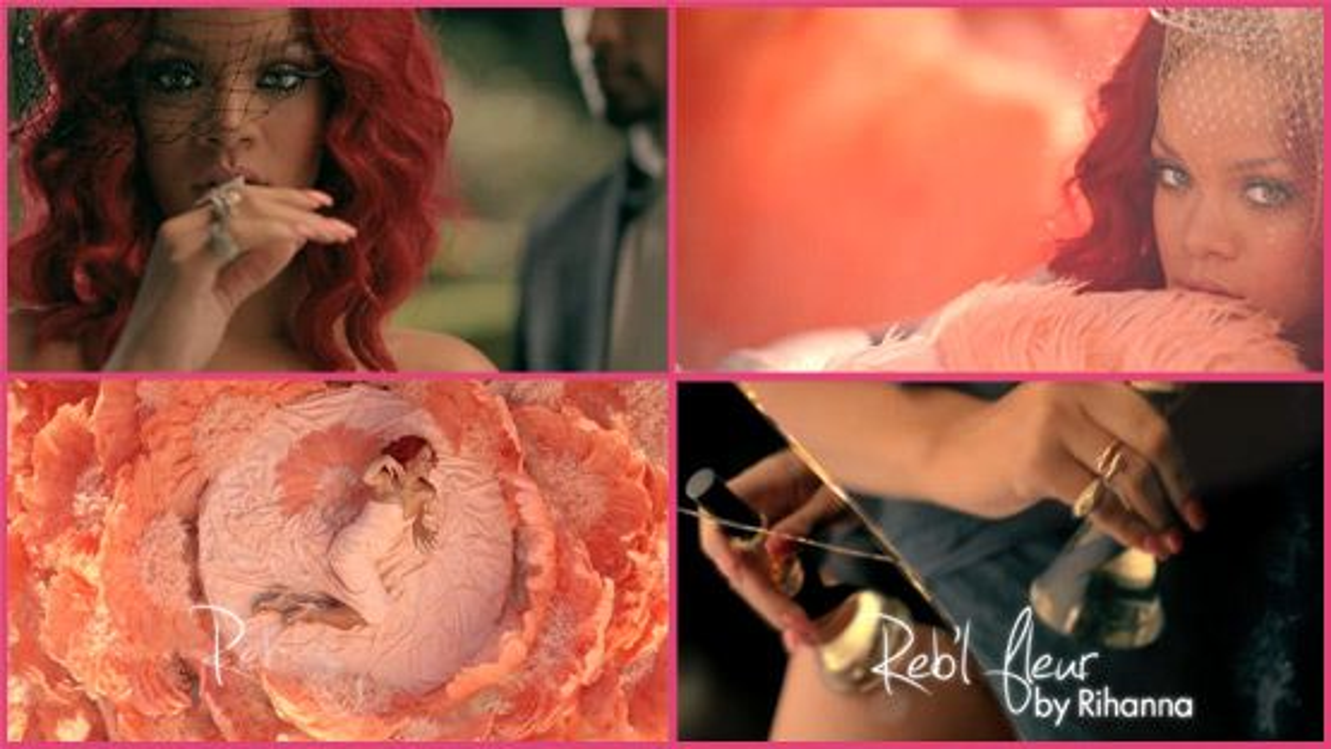 Rihanna-Rebl-Fleur