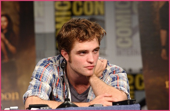 Robert-Pattinson-Comic-Con-2009
