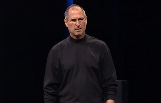 Steve-Jobs-Presenation