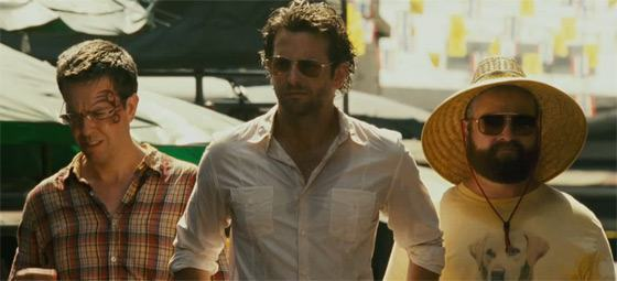 The-Hangover-2-Teaser-Trailer