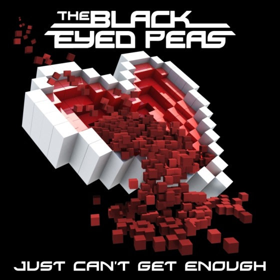 Black-Eyed-Peas-Cant-get-enough