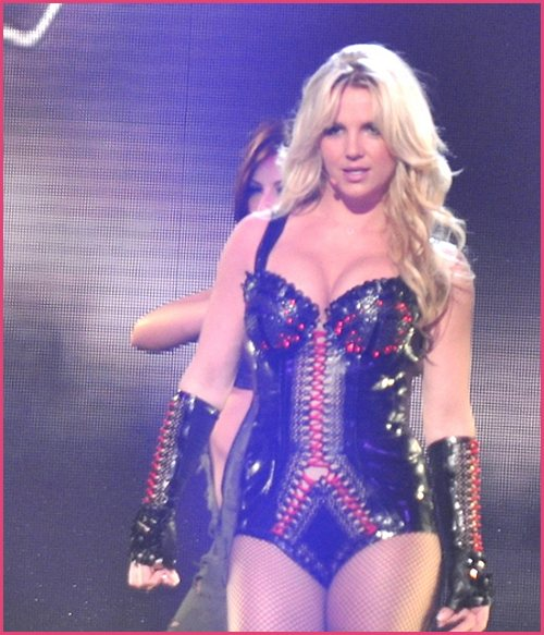 Britney-Spears-GMA-1