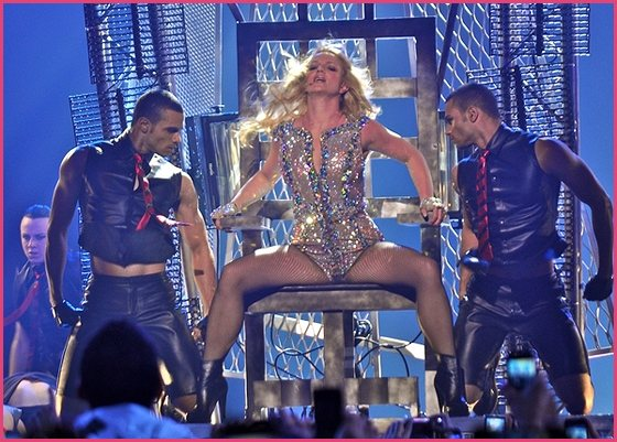 Britney-Spears-GMA-4