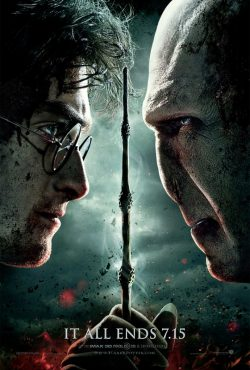 Harry-Potter-Deathly-Hallows-2-Offical-Poster-250x370