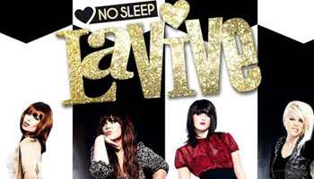 LaVive-No-Sleep-Albumcover_slider