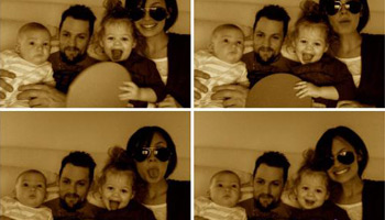 Nicole-Richie-Joel-Madden-Webcam-Slider