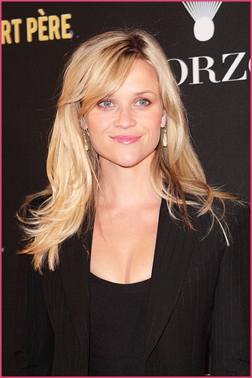 Reese-Witherspoon-Livestrong-2010