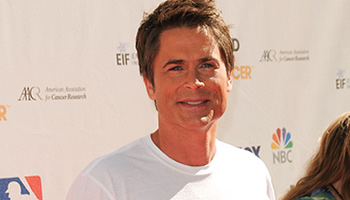 Rob-Lowe-2010_slider