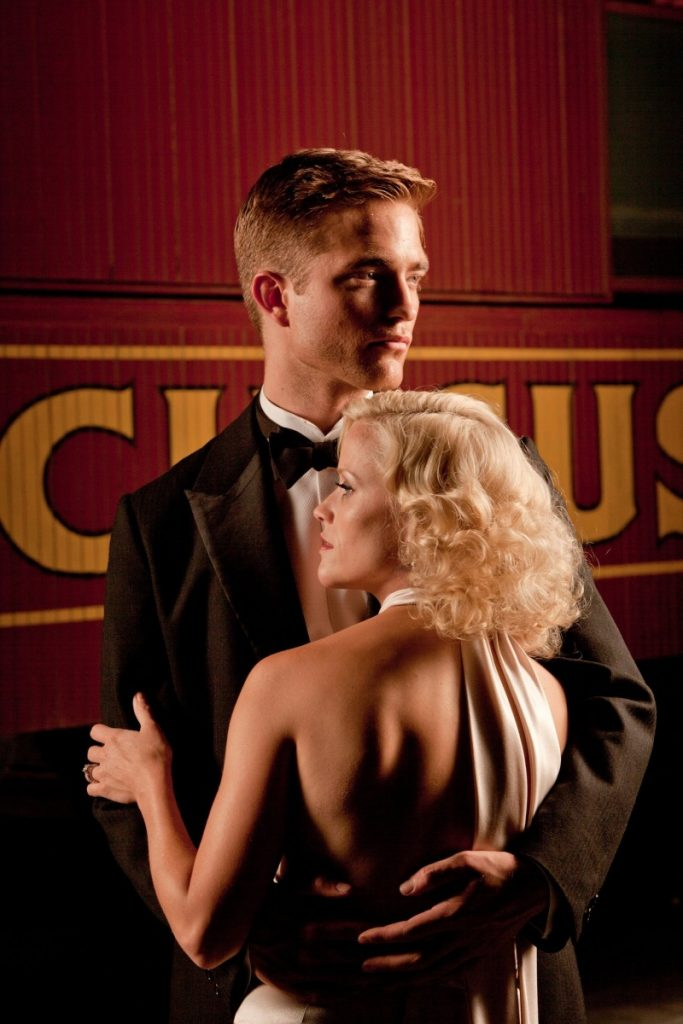 Robert-Pattinson-Reese-Witherspoon-Kuschelbild-683x1024