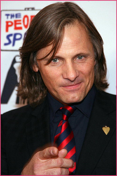 Viggo-Mortensen-New-York-2009