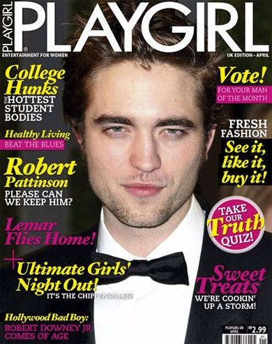robert-pattinson-playgirl