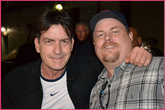 Charlie-Sheen-Chicago-2011