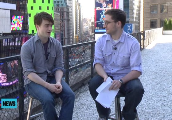 Daniel-Radcliffe-MTV-Interview-2011