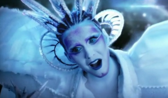 Katy-Perry-ET-Musikvideo